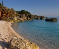 Top 5 beaches in Albanian Riviera